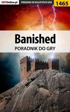 Banished - poradnik do gry