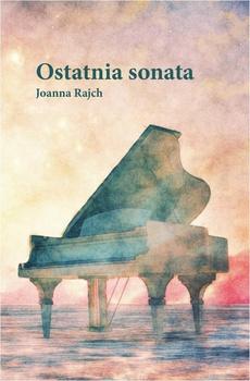Ostatnia sonata
