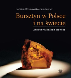 Bursztyn w Polsce i na świecie. Amber in Poland and in the World