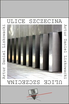 Ulice Szczecina