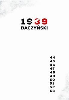 Baczyński 1989