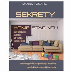 Sekrety home stagingu – czyli jak szybko sprzedać lub wynająć nieruchomość