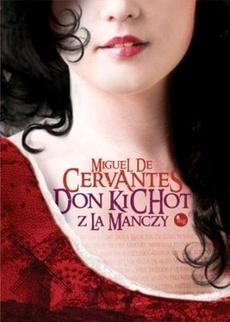 Don Kichot z la Manchy