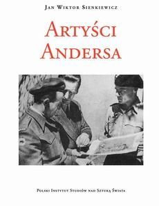 Artyści Andersa. Continuità e novità