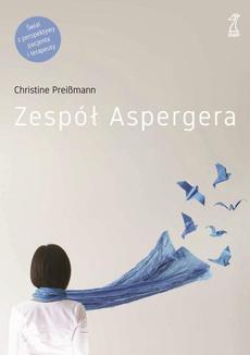 Zespół Aspergera. Teoria i praktyka