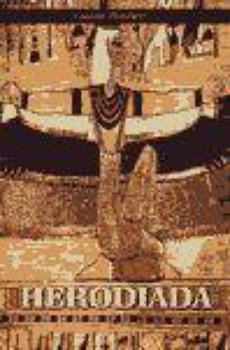 Herodiada
