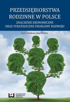 Przedsiębiorstwa rodzinne w Polsce