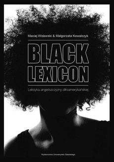Black Lexicon