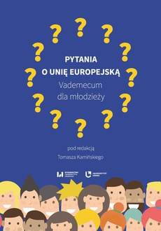 Pytania o Unię Europejską