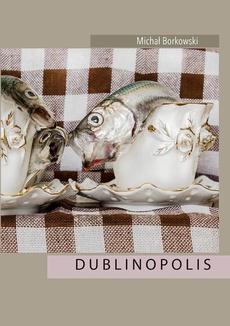 Dublinopolis