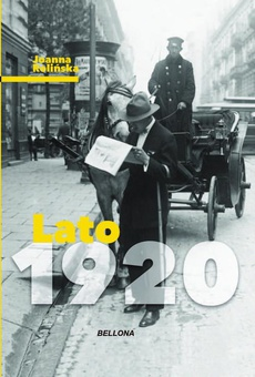 Lato 1920