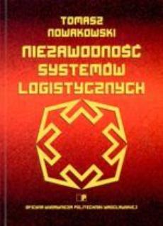 Niezawodność systemów logistycznych