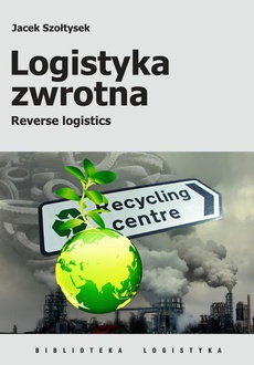 Logistyka zwrotna