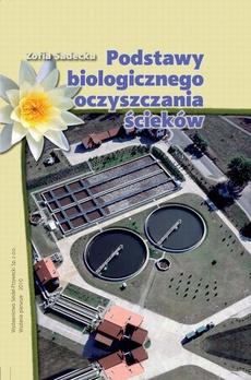 Podstawy biologicznego oczyszczania ścieków