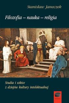 Filozofia-nauka-religia
