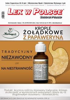 Lek w Polsce nr 3/2019