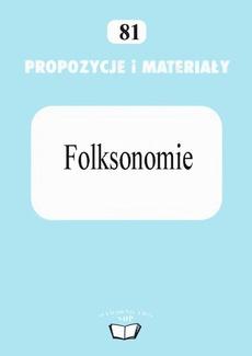Folksonomie czyli społecznościowe opisywanie treści. Poradnik