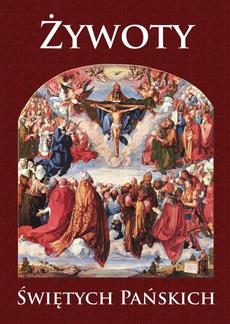 Żywoty Świętych Pańskich