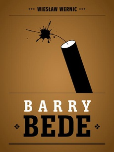 Barry Bede