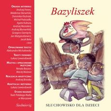 Bazyliszek