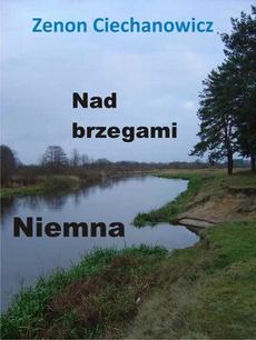 Nad brzegami Niemna