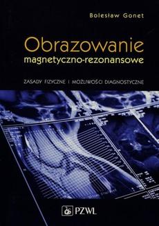 Obrazowanie magnetyczno-rezonansowe