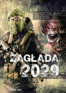 Zagłada 2029