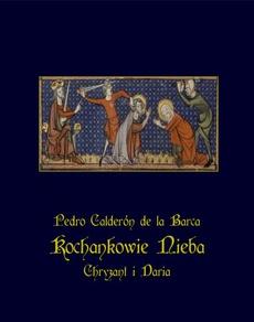 Kochankowie nieba – Chryzant i Daria