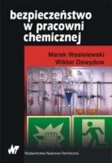 Bezpieczeństwo w pracowni chemicznej