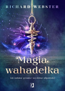 Magia wahadełka