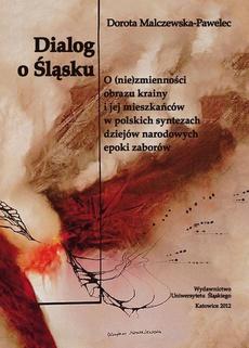 Dialog o Śląsku