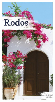 Rodos Pascal Holiday