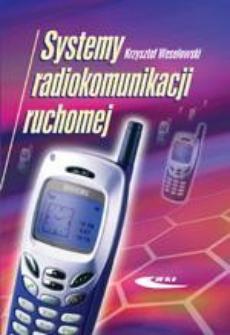 Systemy radiokomunikacji ruchomej