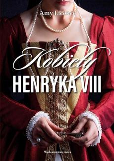 Kobiety Henryka VIII