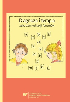 Diagnoza i terapia zaburzeń realizacji fonemów - 15 Sprawozdania