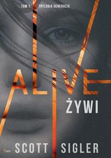 Alive/Żywi