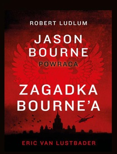 Zagadka Bourne'a