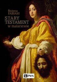 Stary Testament w malarstwie