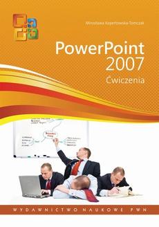 PowerPoint 2007. Ćwiczenia