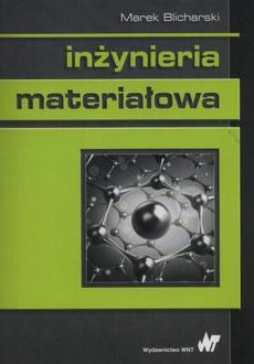 Inżynieria materiałowa
