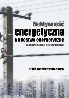 Efektywność energetyczna a ubóstwo energetyczne w budownictwie wielorodzinnym - PREFERENCYJNE SPOSOBY OBNIŻENIA POZIOMU UBÓSTWA ENERGETYCZNEGO