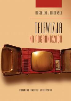 Telewizja na pograniczach