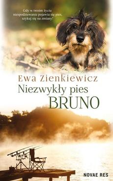 Niezwykły pies Bruno