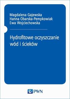 Hydrofitowe oczyszczanie wód i ścieków