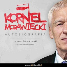 Kornel Morawiecki - autobiografia