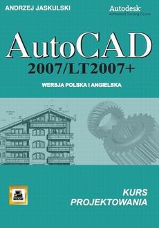 AutoCAD 2007/LT2007+
