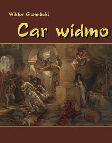 Car widmo