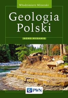 Geologia Polski