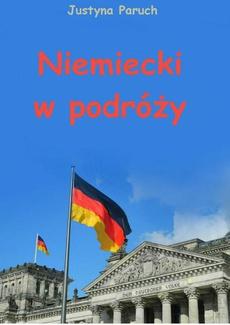 Niemiecki w podróży