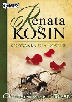 Kołysanka dla Rosalie